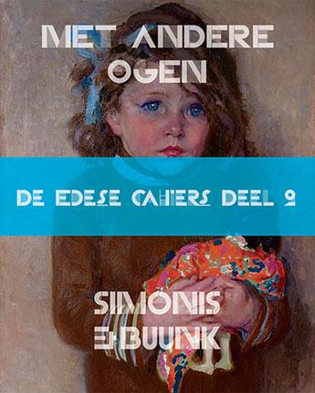 De Edese Cahiers (2/3)-Najaar 2010