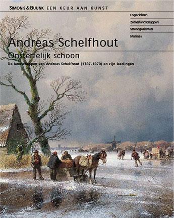 Andreas Schelfhout-jan.-maart 2005